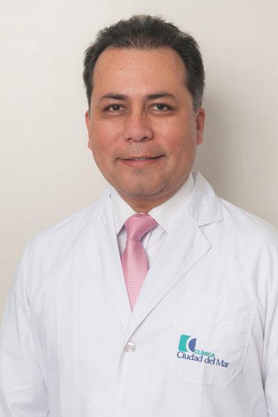 dr-erick-aliaga-cirujano-plastico-ccdm