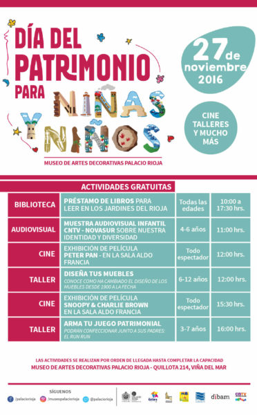 tiny-patrimonio_ninos_rioja-01-1