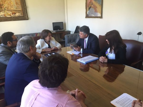 reunion-alcalde-morales-con-ministra-mineduc