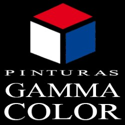 Pinturas Gamma Color
