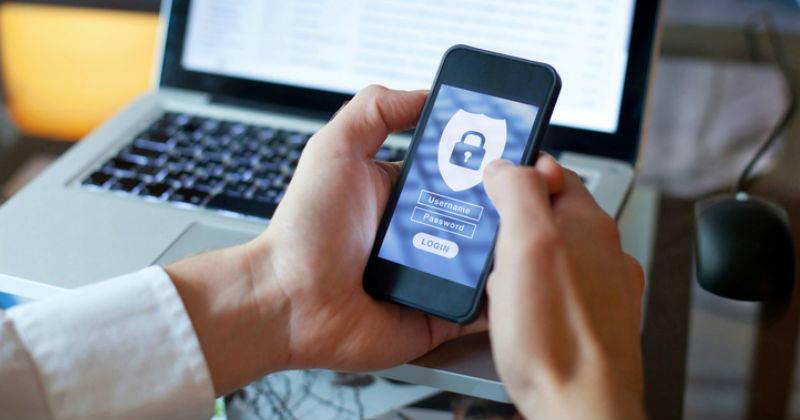 Esta noche en Informe Especial de TVN: Fraudes bancarios: ¿Estamos protegidos?